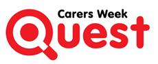 Open Day Celebrating Carers Week