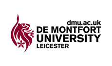 DMU and Learning disability week
