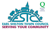 Support from Earl Shilton Town Council