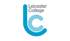 Leicester College Partnership