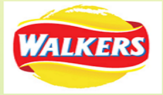 Walkers Crisps help with Electricity Supply